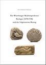 Der Würzburger  Medizinprofessor Beringer (1670-1738) und der Lügensteine-Betrug